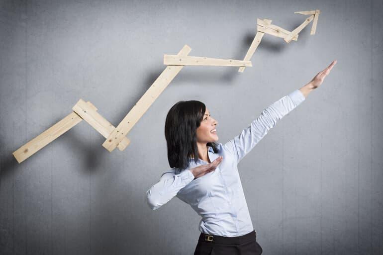 Четыре совета, чтобы поддерживать рабочее место в порядке