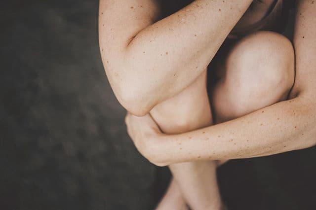 Бриана Гарденер: Новый вызов стандартам красоты