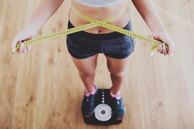 Как объективно оценивать свой вес