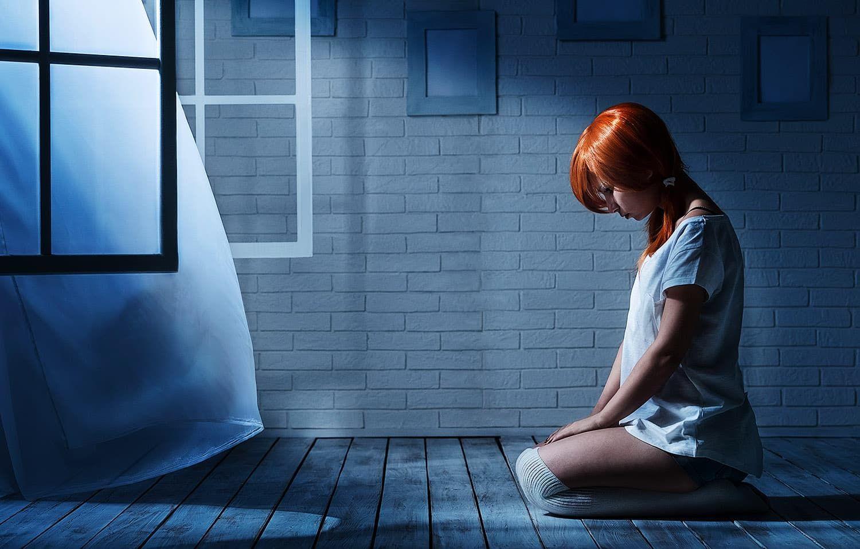 Как побороть синдром отложенной жизни