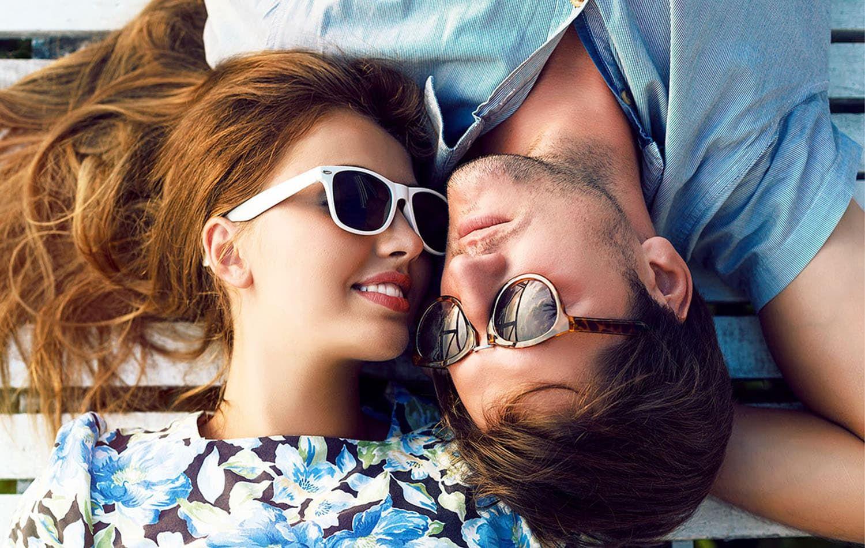 В поисках счастья: Цитаты из книги «Пять языков любви»
