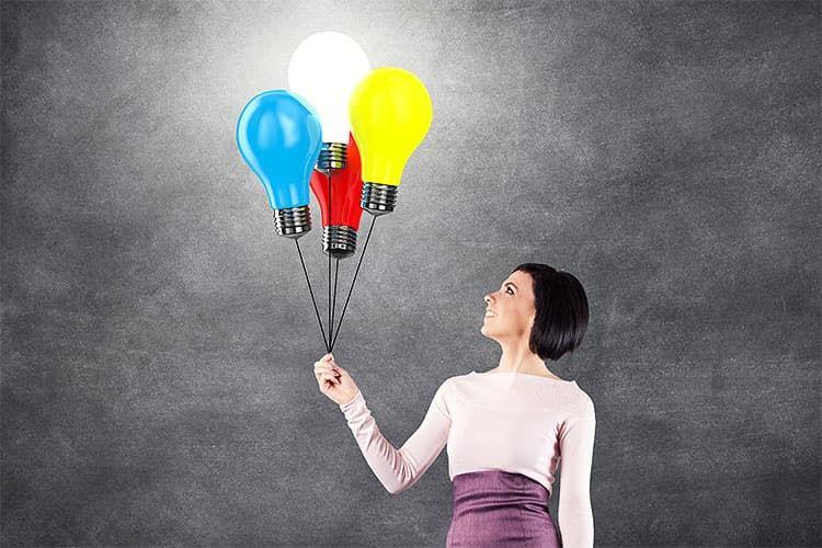 Как стать уверенным в себе и получить желаемое
