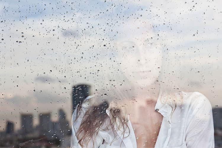Пять способов избавиться от одиночества