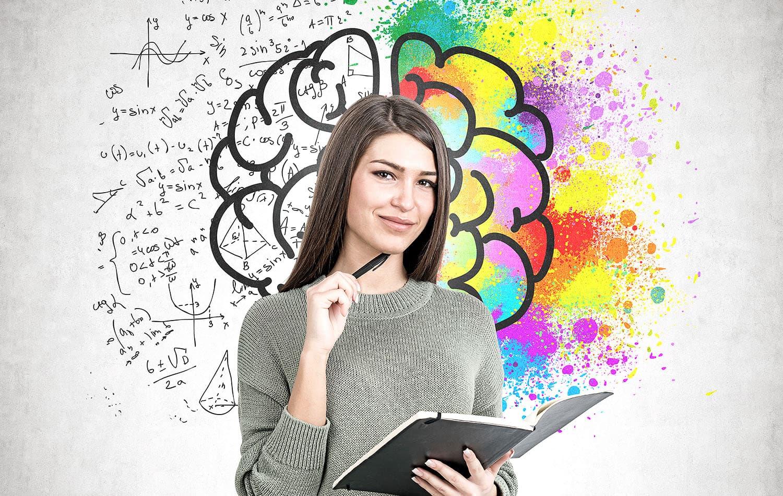 Тренировка ума: 10 упражнений на концентрацию внимания