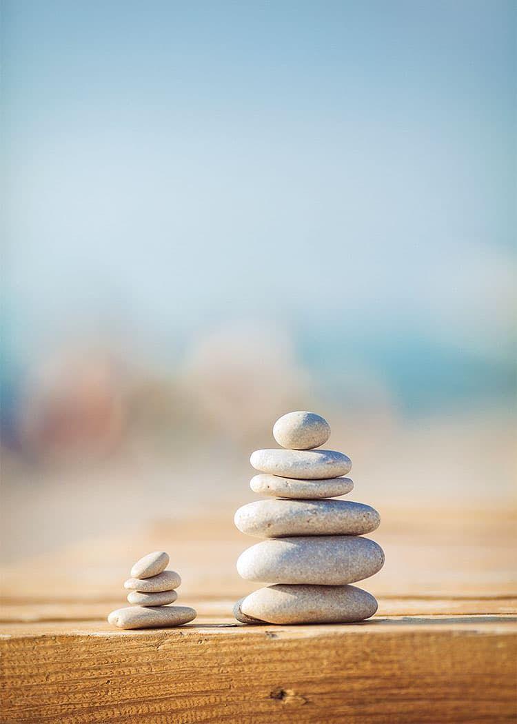 Что такое медитация и как с ее помощью улучшить качество жизни