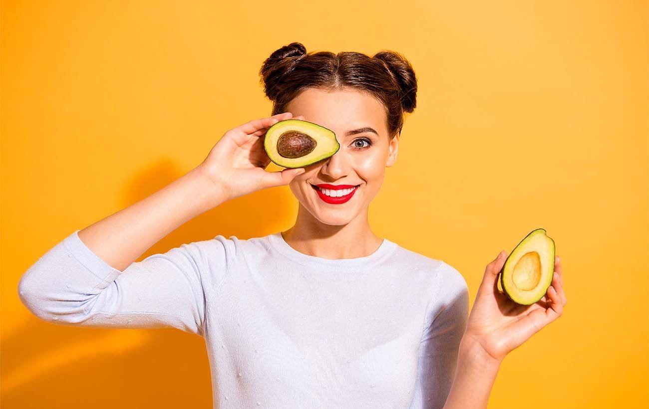 Здоровые жиры в питании: Виды и польза для организма