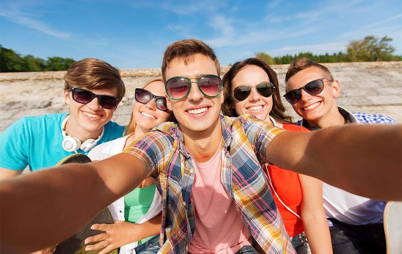 Как найти хороших и преданных друзей