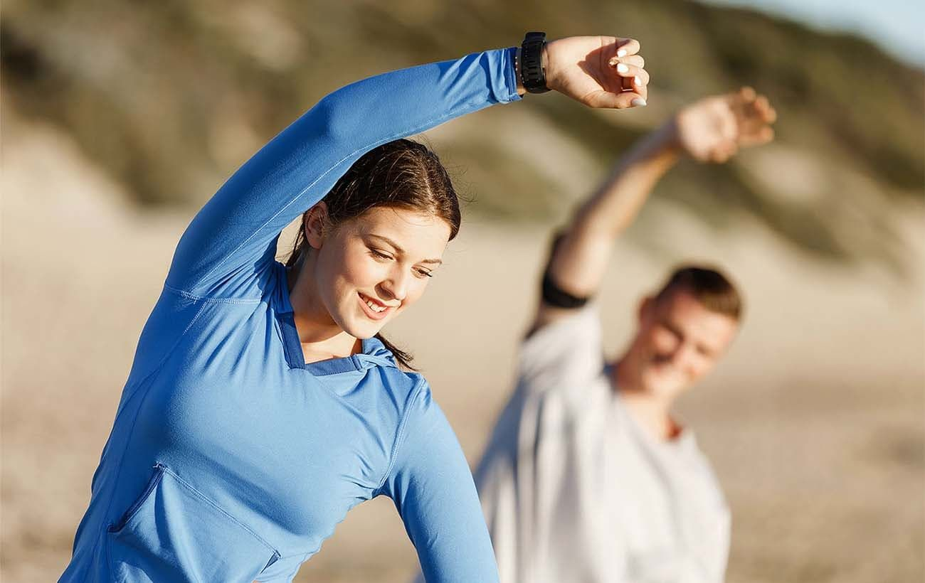Физическая активность по утрам: Как укрепить здоровье мозга и тела