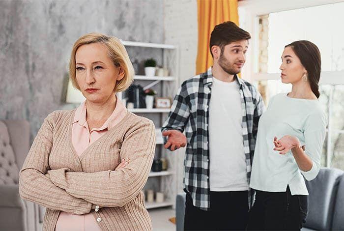 Кто такой социопат: 10 признаков расстройства