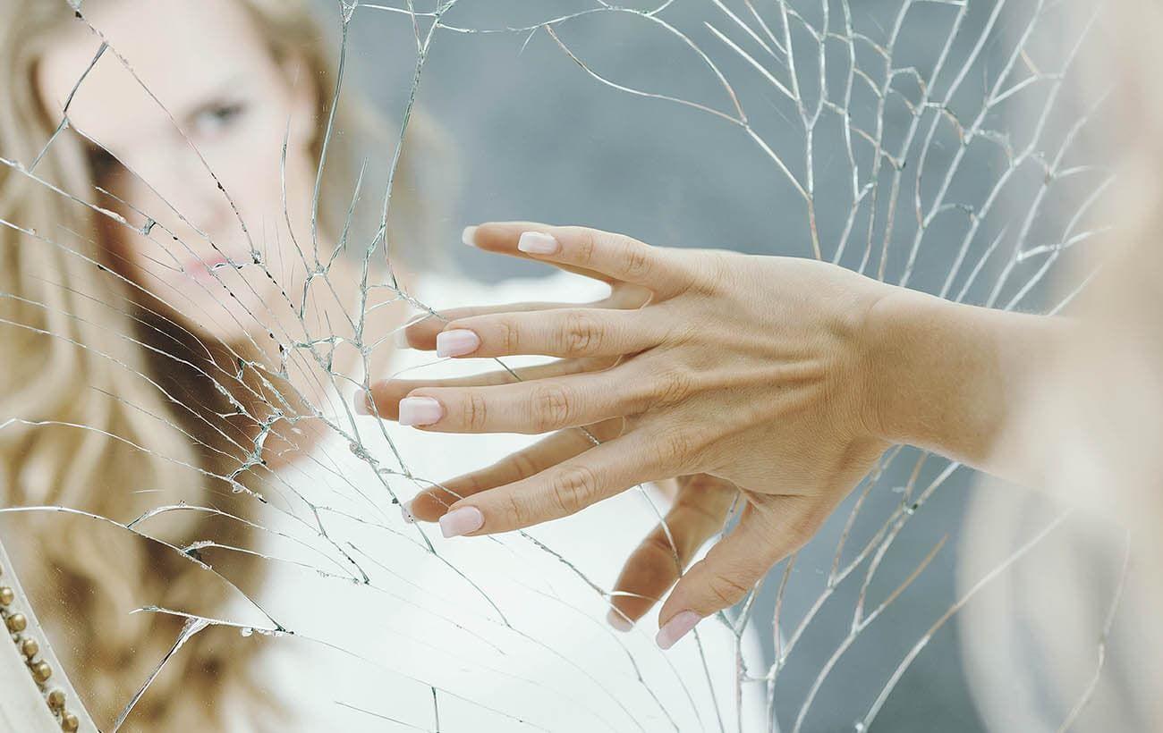 Что такое пограничное расстройство личности (ПРЛ)