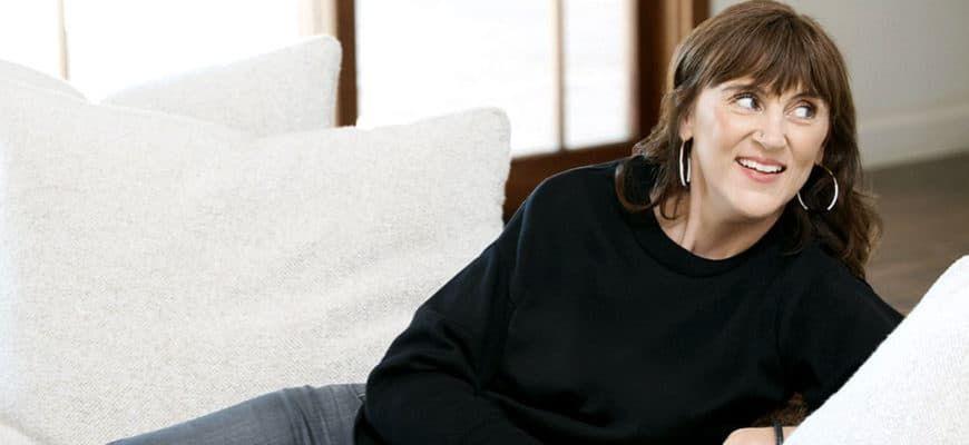 НИ СЫ: 30 вдохновляющих цитат Джен Синсеро