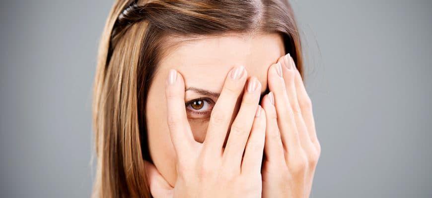 Что такое параноидное расстройство личности (паранойя)